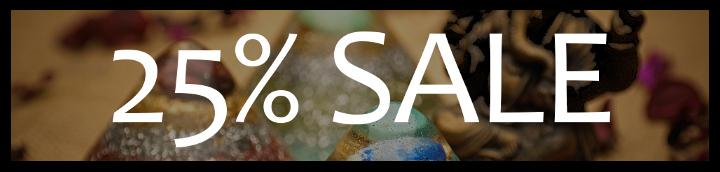 orgonite sale-discount