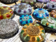 orgonite-pendants
