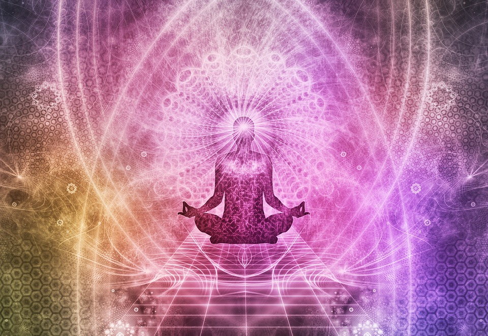 orgone energy healing - orgonite
