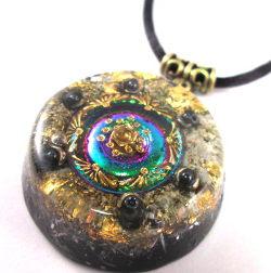 hematite-orgonite-jewelry