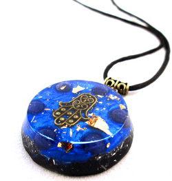jewelry-pendant-orgonite