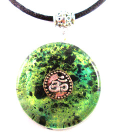 orgonite-aum-jewellery