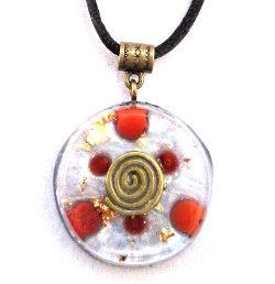 orgonite-jasper-jewellery