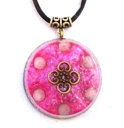 orgonite-jewelry-spring