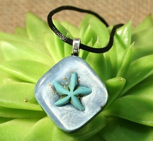 kids pendant orgonite review