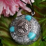 turquoise pendant review 4