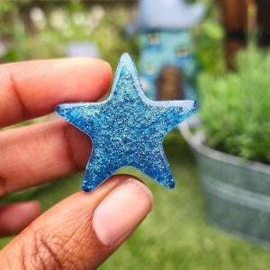 Unearth your star power! ⁠